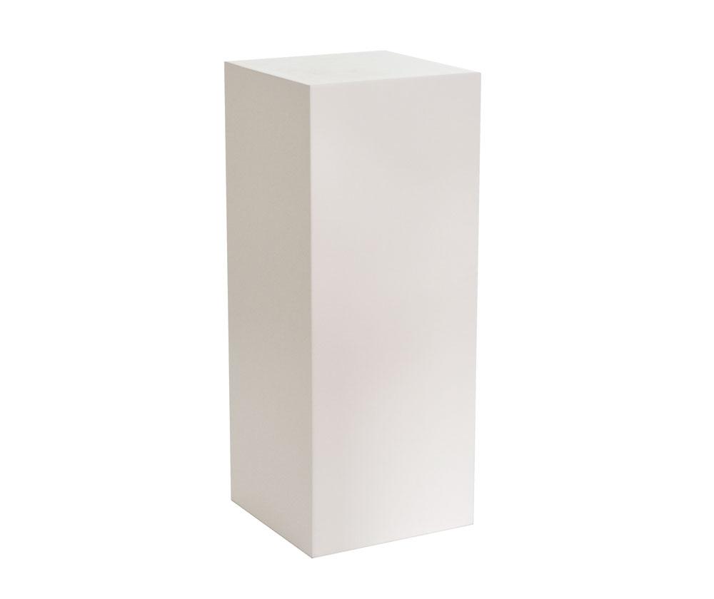 plinth-pedestal-event-rental-singapore-chezrich