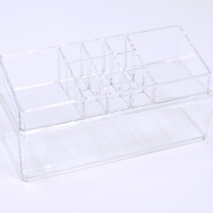 Cosmetics Holder A
