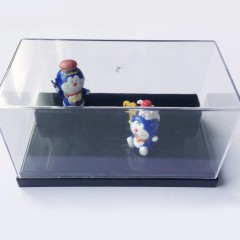 Minifig G Display Box