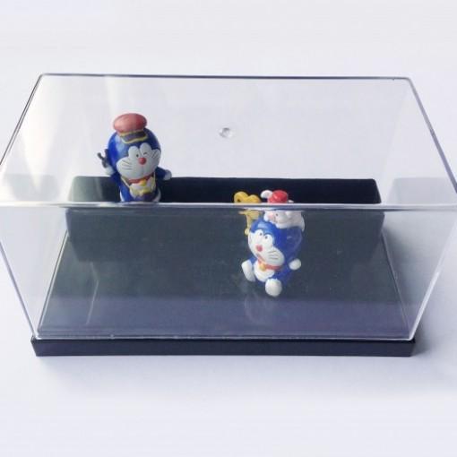 Minifig G Display Box