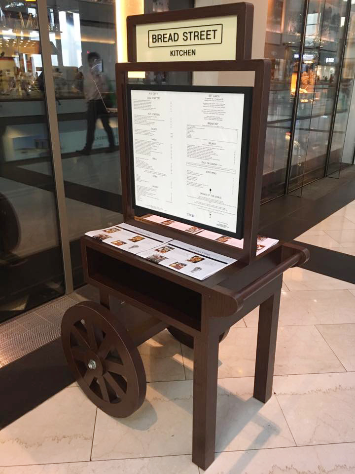 tgs-retail-display-solutions-by-chezrich-3