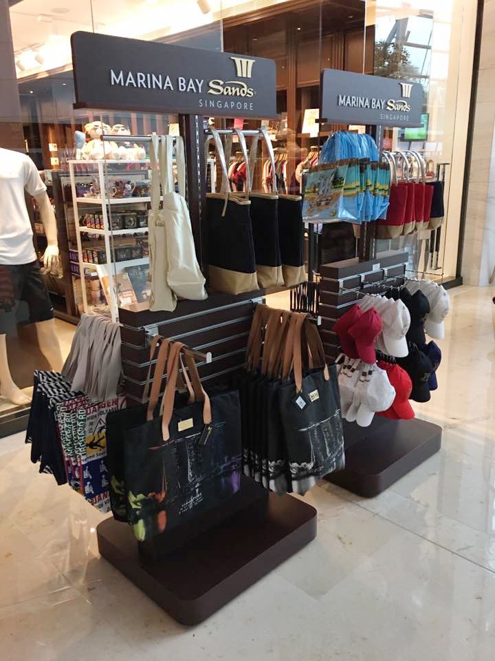 tgs-retail-display-solutions-by-chezrich
